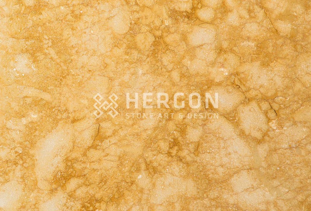 M rmol y tipos de materiales que ofrecemos hergon stone for Composicion del marmol