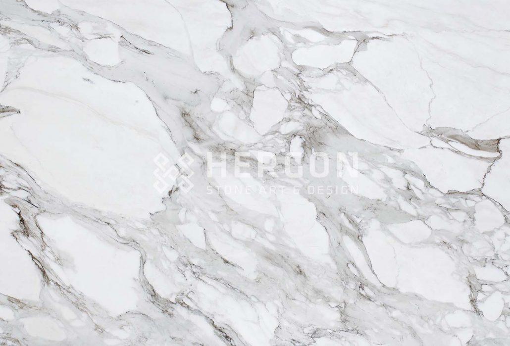 M rmol y tipos de materiales que ofrecemos hergon stone - Tipos de marmoles ...