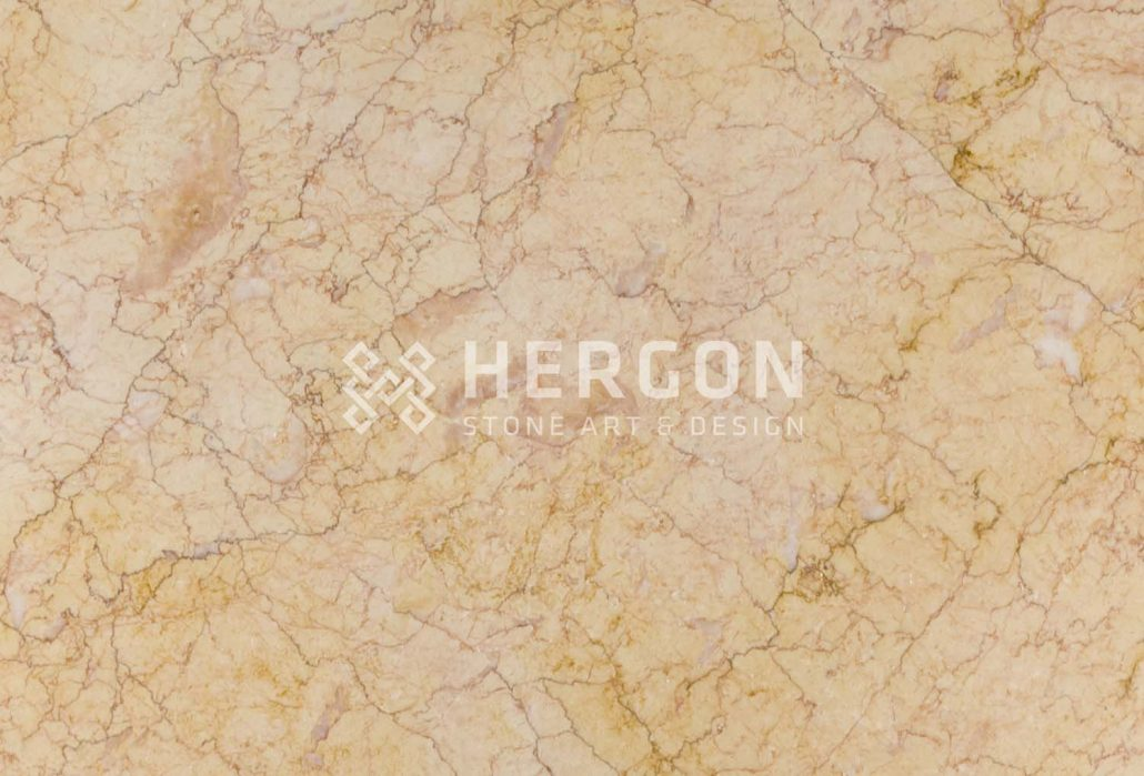 M rmol y tipos de materiales que ofrecemos hergon stone for Materiales de marmol