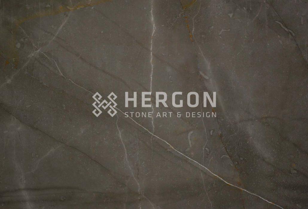 M rmol y tipos de materiales que ofrecemos hergon stone for Marmol gris pulpis