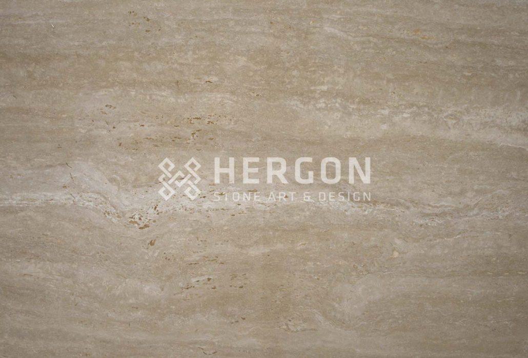 M rmol y tipos de materiales que ofrecemos hergon stone for Tipos de marmol travertino