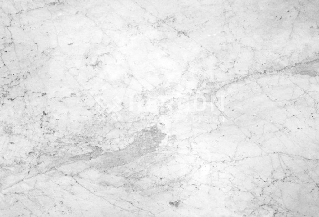 M rmol y tipos de materiales que ofrecemos hergon stone - Caracteristicas del marmol ...